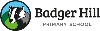 Badger Hill Primary School Logo